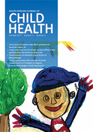 literature review on obesity in nigeria Prevalence of physical inactivity, hypertension, obesity and physical inactivity, hypertension, obesity and tobacco use are a literature review.
